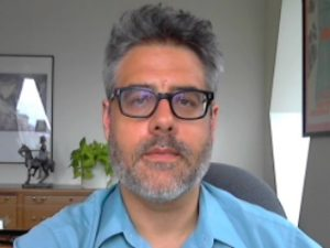 Daniel Kovalik on Morgan Freeman and the Plot to Scapegoat Russia